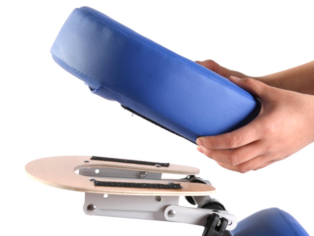 SISSEL® Massage Chair - 2