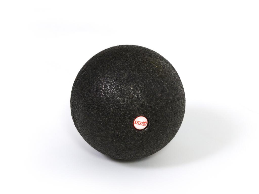 SISSEL® Myofascia Ball - 5