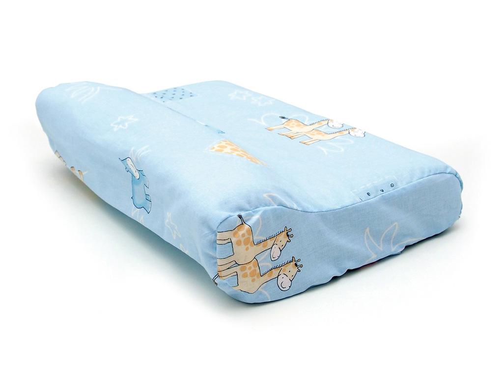 SISSEL® Soft Bambini - kuschelig