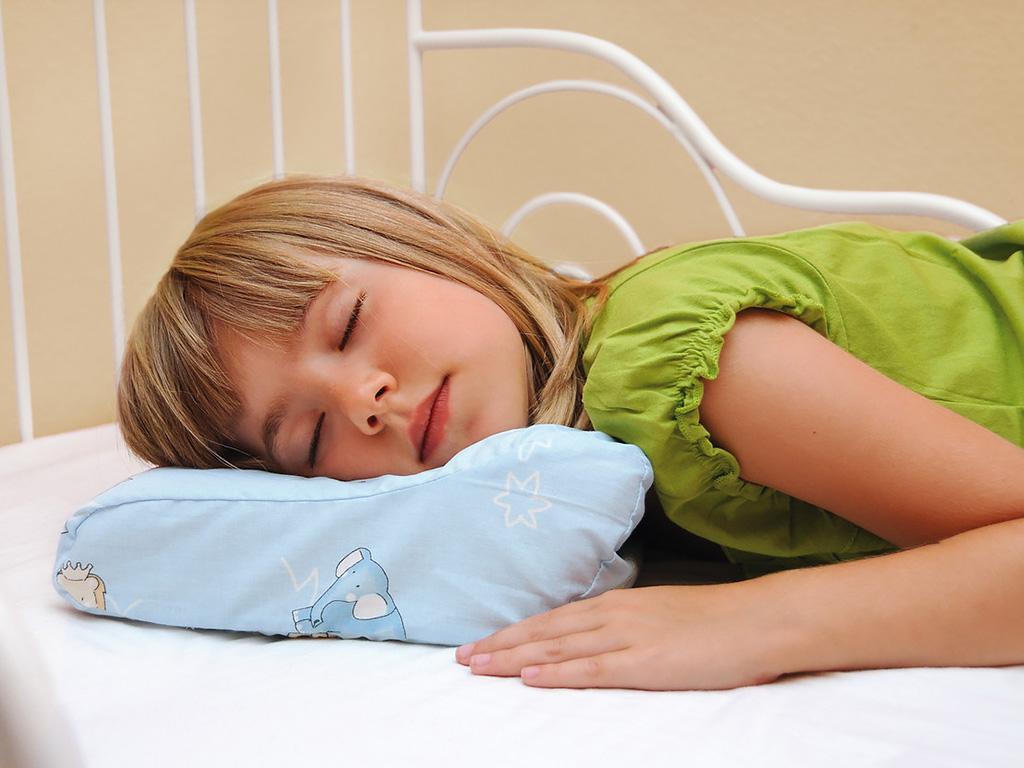 SISSEL® Soft Bambini - kuschelig - 2