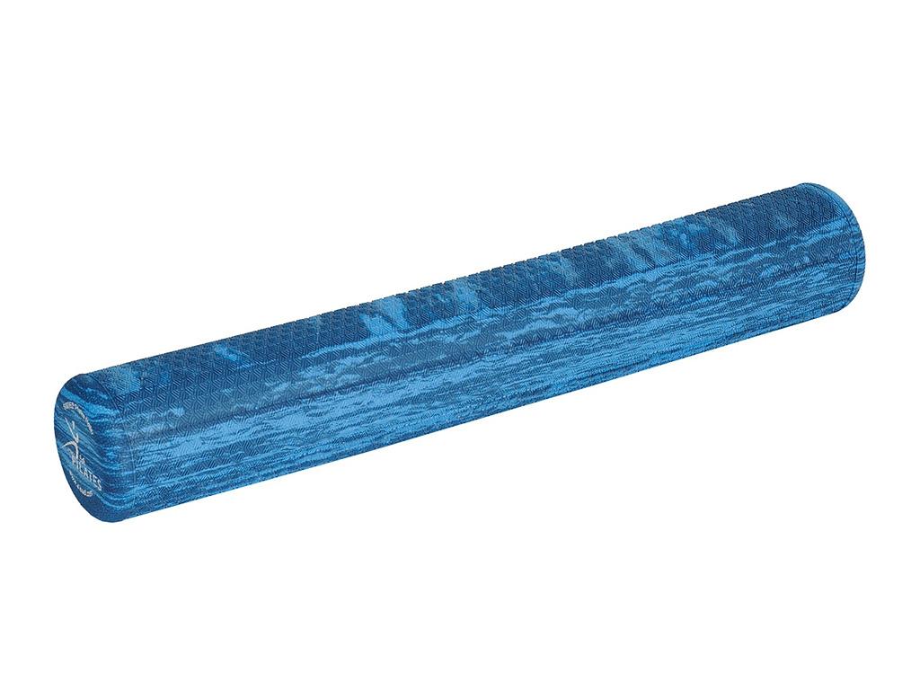 SISSEL® Pilates Roller Pro Soft - 1