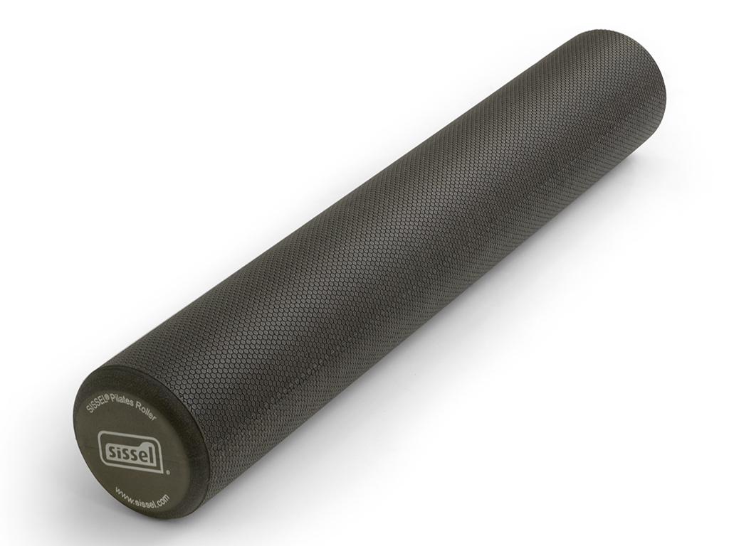 SISSEL® Pilates Roller Pro grau