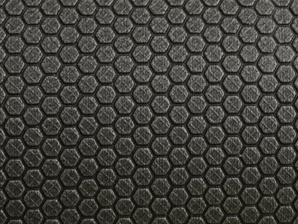 SISSEL® Pilates Roller Pro grau - 3