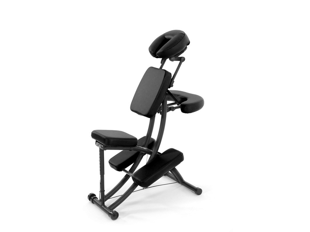 SISSEL® Portal Pro Therapy Chair by Oakworks - 2