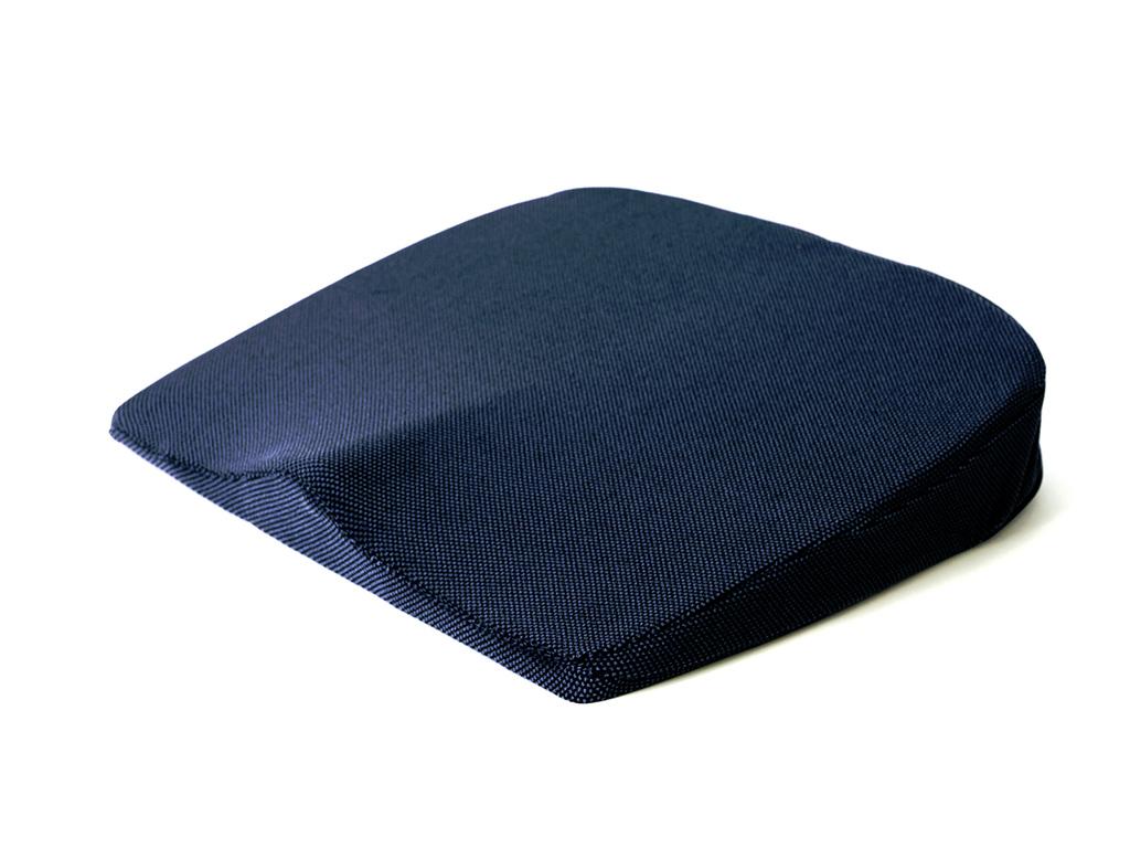 SISSEL® Sit Special Sitzkeil 2 in 1