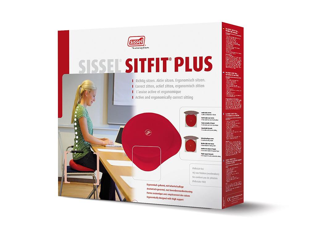 SISSEL® SITFIT® Plus - 6