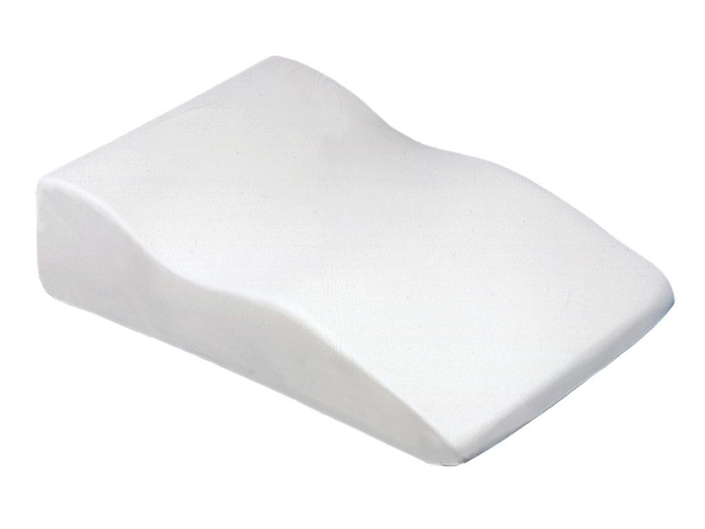 SISSEL® Venosoft® weiß groß