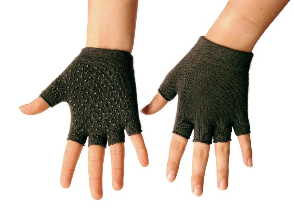 SISSEL® Workout Gloves/Handschuhe - 1