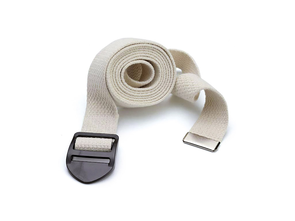 SISSEL® Yoga Belt