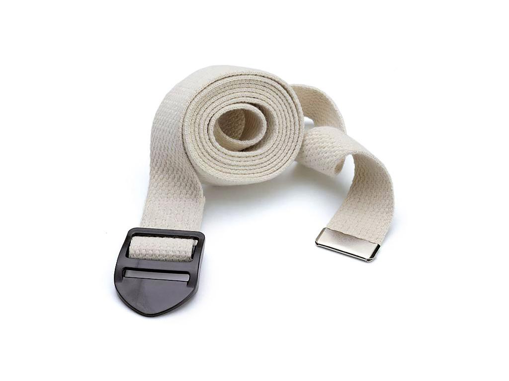SISSEL® Yoga Belt - 1