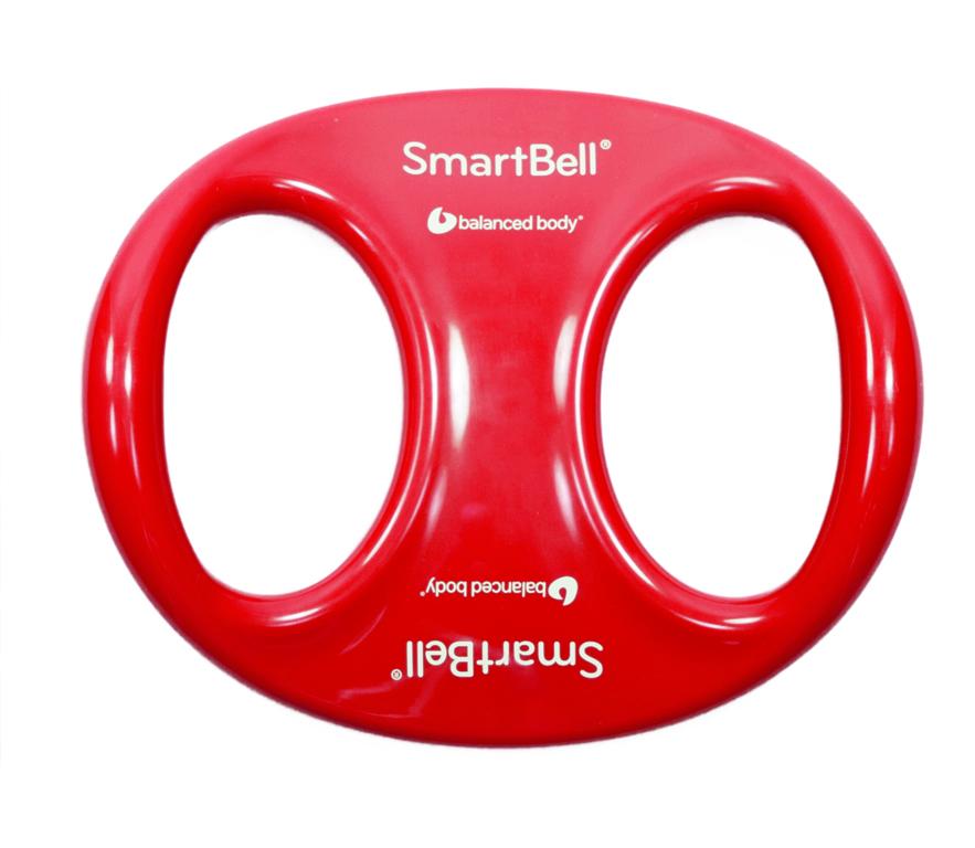 SmartBell®