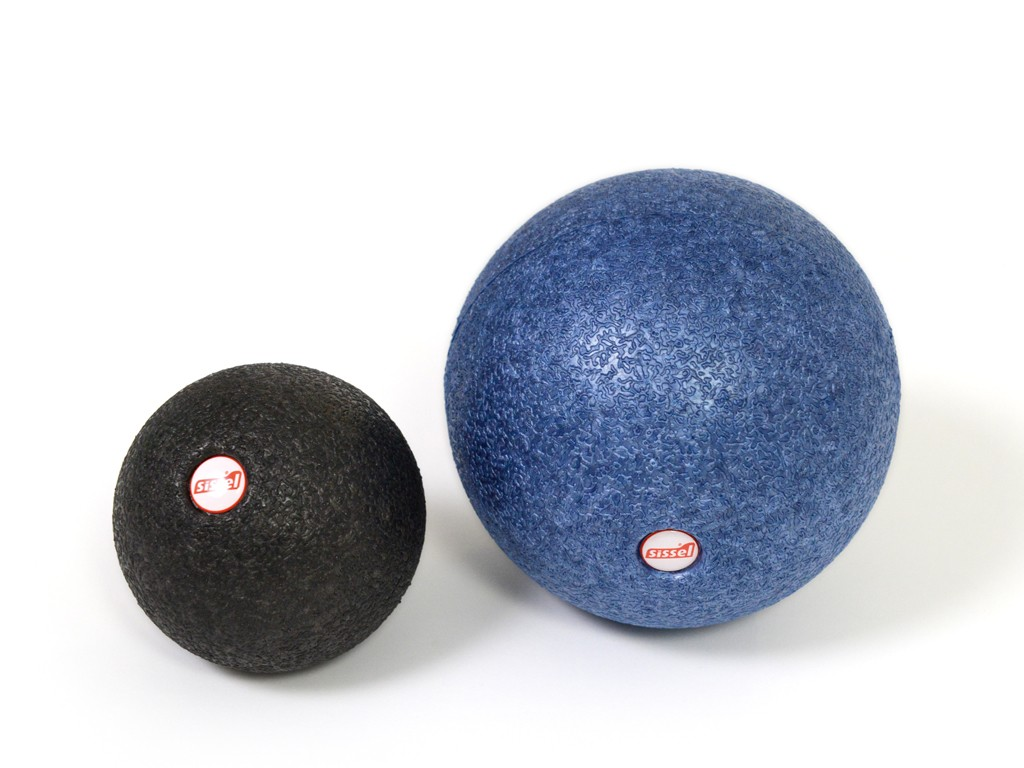SISSEL® Myofascia Ball - 1