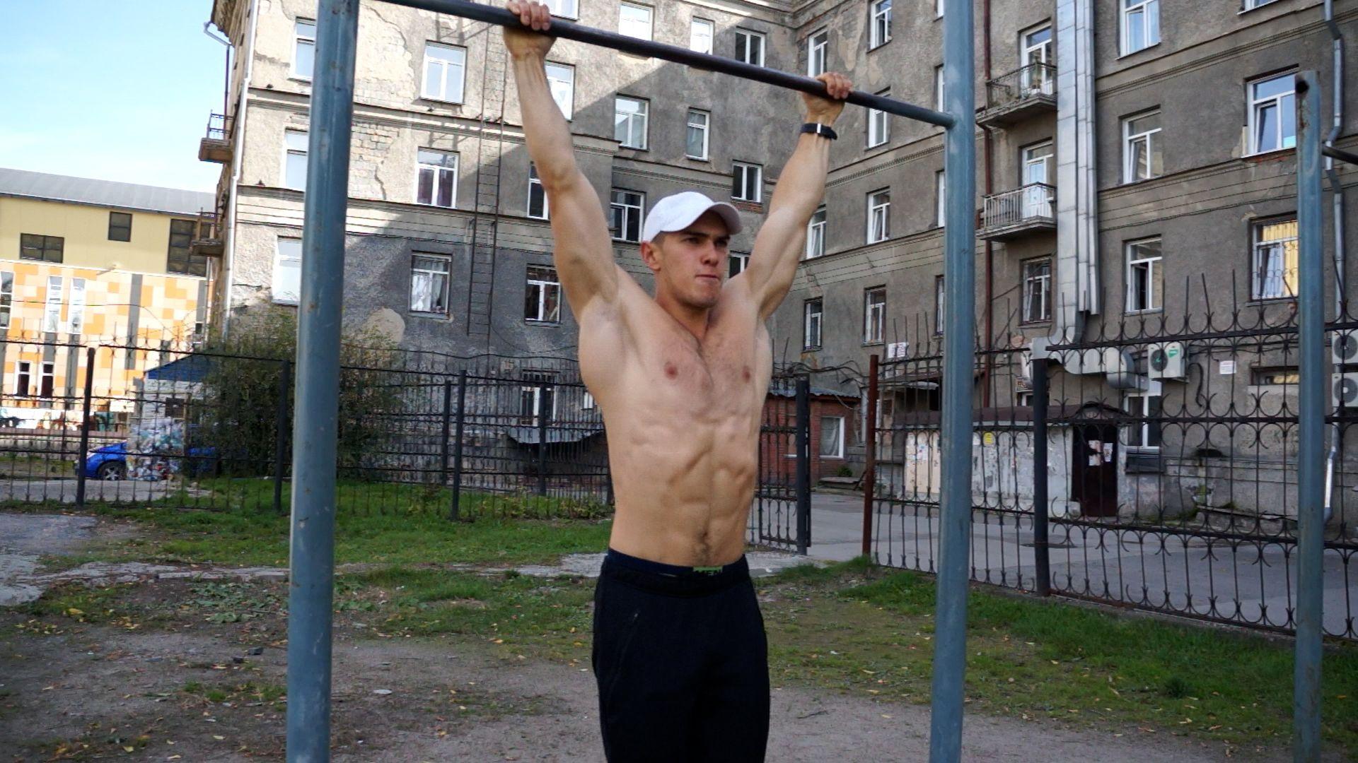 Outside Core Exercise 1